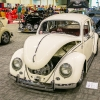 Grand National Roadster Show 2019 415