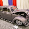 Grand National Roadster Show 2019 416