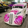 Grand National Roadster Show 2019 420