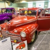 Grand National Roadster Show 2019 422