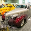 Grand National Roadster Show 2019 423