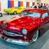 Grand National Roadster Show 2019 426