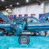 Grand National Roadster Show 2019 427