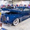 Grand National Roadster Show 2019 430