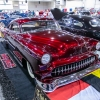 Grand National Roadster Show 2019 431