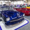 Grand National Roadster Show 2019 432