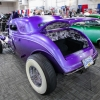 Grand National Roadster Show 2019 440