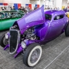 Grand National Roadster Show 2019 441