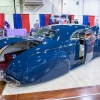 Grand National Roadster Show 2019 442