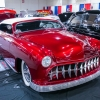 Grand National Roadster Show 2019 443
