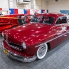 Grand National Roadster Show 2019 444