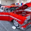 Grand National Roadster Show 2019 445