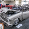 Grand National Roadster Show 2019 449