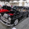 Grand National Roadster Show 2019 450