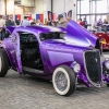 Grand National Roadster Show 2019 451