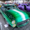 Grand National Roadster Show 2019 452