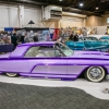 Grand National Roadster Show 2019 463