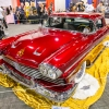 Grand National Roadster Show 2019 464