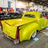 Grand National Roadster Show 2019 465