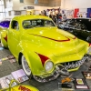 Grand National Roadster Show 2019 466