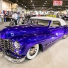 Grand National Roadster Show 2019 467