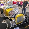 Grand National Roadster Show 2019 468