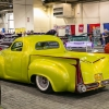 Grand National Roadster Show 2019 470