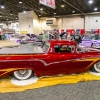 Grand National Roadster Show 2019 471