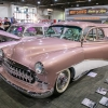 Grand National Roadster Show 2019 477