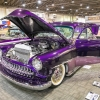 Grand National Roadster Show 2019 480