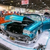 Grand National Roadster Show 2019 482