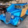 Grand National Roadster Show 2019 485