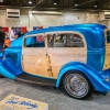 Grand National Roadster Show 2019 486