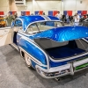 Grand National Roadster Show 2019 489