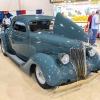 Grand National Roadster Show 2019 493