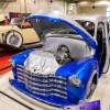 Grand National Roadster Show 2019 495