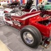 Grand National Roadster Show 2019 496