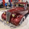 Grand National Roadster Show 2019 499