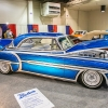 Grand National Roadster Show 2019 500