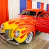 Grand National Roadster Show 2019 504