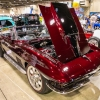 Grand National Roadster Show 2019 508