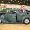 Grand National Roadster Show 2019 511