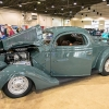 Grand National Roadster Show 2019 512