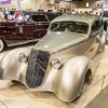 Grand National Roadster Show 2019 513