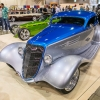 Grand National Roadster Show 2019 514