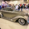 Grand National Roadster Show 2019 516