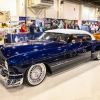 Grand National Roadster Show 2019 517