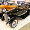 Grand National Roadster Show 2019 521