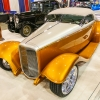 Grand National Roadster Show 2019 522