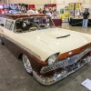 Grand National Roadster Show 2019 523